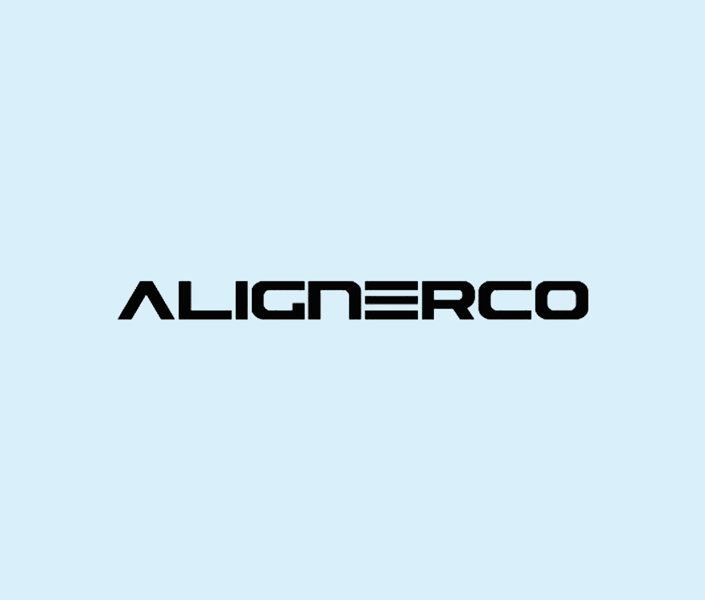 ALIGNERCO